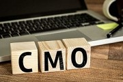 What are Fractional CMO Services and Advantages of Using Them?