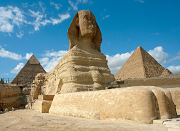 Cairo and Sharm El Sheikh Short Package