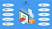 Things to Know Before Choosing A Payment Gateway for Your Business