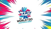 ICC T20 World Cup to Be Postponed to 2022