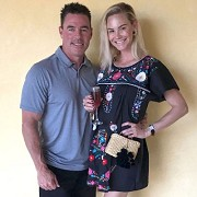 Meghan King Edmonds' Husband Jim Talks About Cheating Scandal: I Never Touched This Girl