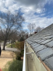Clean Pro Gutter Cleaning Peoria