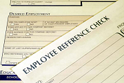 Employment Background Checks: Reasoning and Legality
