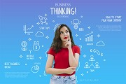 Most Important Reasons Digital Marketing for Doctors