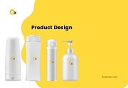 This Is How You Find the Best Product Design Company