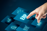 Why ERP Software Service From Vinew Technologies so Popular