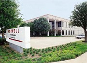 Norvell Group and Associates: Your Hardware Needs Fulfilled Online
