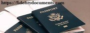 How to apply for registered passport online with an agent