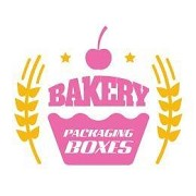 Multiply your sales and increase your brand's recognition with Bakery Boxes