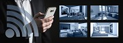 House Automation Must-Have Devices in 21st Century