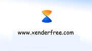 Download Xender APK for Android Pie- Best Data Sharing Utility