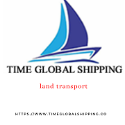 land transport