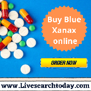Things To Know Before Buying Xanax Online | Buy Blue Xanax Overnight