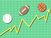 Why Sports Trends Don't Work In Betting