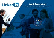 LinkedIn Lead Generation A Detailed Guide