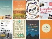 Online Travel and Holiday Books from Indian Bookstores