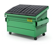 Benefits of Skip Bin Contract In Adelaide