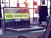 13 Secrets for a Successful Video Marketing Strategy In 2019