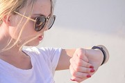 Best Smart Watch Review: What Is It?