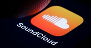 SoundCloud the first online music player that pays royalties directly to artists