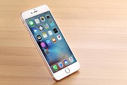 Best Phone Case Accessory to Buy for iPhone 6 Plus
