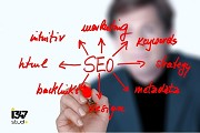 Top SEO company in Delhi Helps To Grows Your Website Traffic