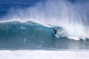 The World's Best Surfers Descend On WA Next Week!