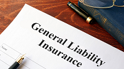 General Liability Insurance is the best way for getting the high benefits