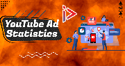 YouTube Ad Statistics For 2021