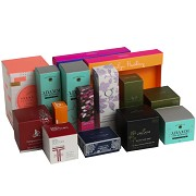 Useful Tips to Pack Your Cosmetic Products for Having More Demand and Generating More Sales