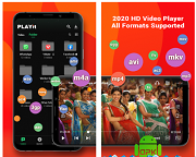 Playit Apk v2.4.2.12 Free Downlaod For Android Devices