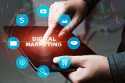 6S Marketers | Advance Certification in Digital Marketing | Bangalore