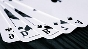 Rummy:More Than Just Fun
