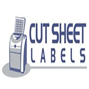 Ways To Use Custom Labels