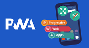 Everything you need to know about Progressive Web Apps