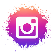 Are You Looking To Buy Instagram Likes