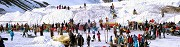 Most Popular Tour Packages of Himachal