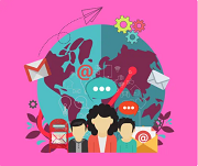 Stereotypes about Email Marketing Solutions