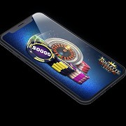 Best 3D Casino Games that are Realistic and Intuitive