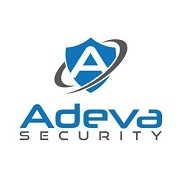ADEVA Security