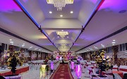 Commend Your Most Unique Event With The Best Hotel In Lucknow At Maple Delite