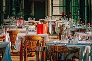 Rules for Managing a Restaurant Successfully