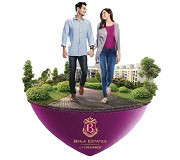 Birla Navya: Spacious Apartments Awaits For You at Gurgaon at Exciting Prices