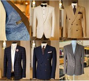 What to wear in Every Party to Stand out
