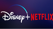 Disney Plus or Netflix: which one is better?