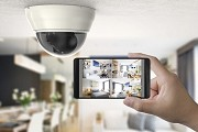 How to Make More Differences between AHD and IP Camera System