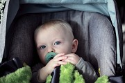 Hacks For go through with baby Car Seat