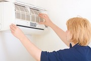 Enjoy Workplace with Commercial Air Conditioning Christchurch