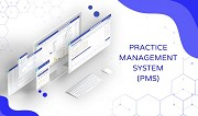 Practice Management System - Software for Healthcare Industry