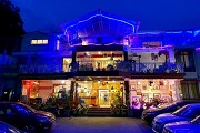 Looking for Best Hotel in Mussoorie- Hotel SunnSnow is Always There